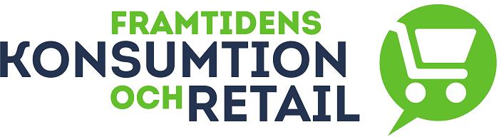 Framtidens_konsumtion-medium