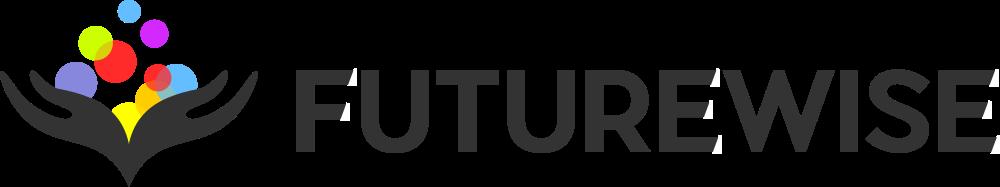 Trender och framtid