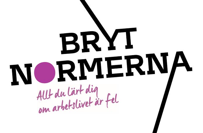 bryt_normerna_logo_medium